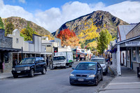 Arrowtown 1