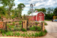 Cargill Children's Farm 1