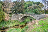 Bowker's Bridge